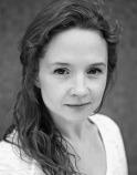 Rebecca Callard
