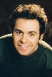 Yann Abram
