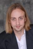 Benjamin Blanchy