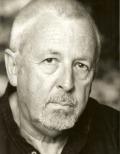 Terry Molloy