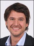 Sébastien Courivaud
