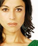 Fabiana Pascali