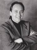 Mike Tenay