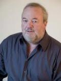 Allan Alcorn