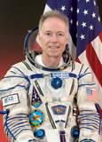 Gregory Olsen