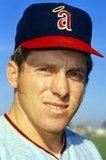 Dick Lange