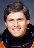 Ulrich Walter