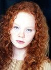 Kristen Laprade