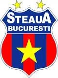 F.C. Steaua Bucharest