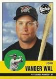 John Vander Wal