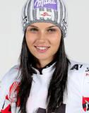 Anna Veith