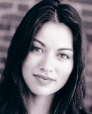 Alésia Glidewell
