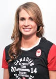 Meaghan Mikkelson