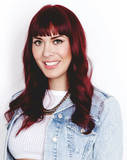 Paris Lees