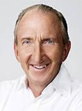 Mike Krueger
