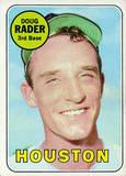 Doug Rader