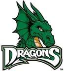 Dayton Dragons