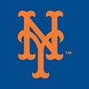 GCL Mets
