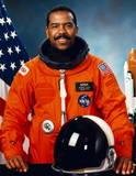 Bernard A. Harris Jr.