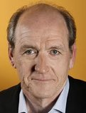 Richard Jenkins