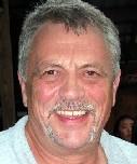 Rick Hebert