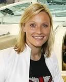 Vicki Butler-Henderson