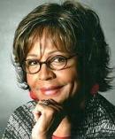 Judyann Elder