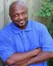 C. Anthony Jackson