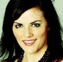 Amanda Billing