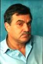 Enrico Pappalardo