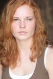 Molly Baugh