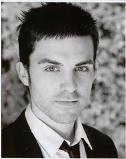 Michael Edwood