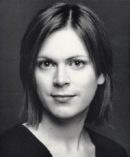 Jane Mabbitt