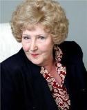 Paula Tilbrook