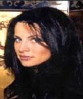 Tina Arning