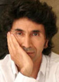 Azize Kabouche