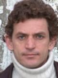 Benoit Lavoisier