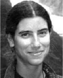 Edna Katz-levy