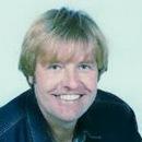 Steve Isherwood