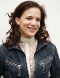 Katja Reichert