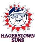 Hagerstown Suns