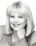 Ann Jillian