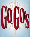 The Go-Go's