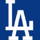 AZL Dodgers
