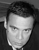 Eric Laborieux