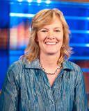 Jackie Macmullan
