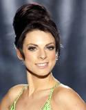 Vicky Ogden