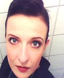 Sibylle Gollwitzer