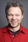 Holger Birke