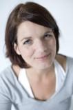 Vanessa Daun